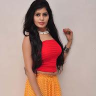 Madhumitha New Sills