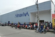 Almaviva oferta 330 vagas em Aracaju
