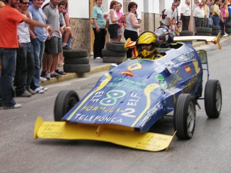 I Bajada de Autos Locos (2004) - AL2004_089.jpg
