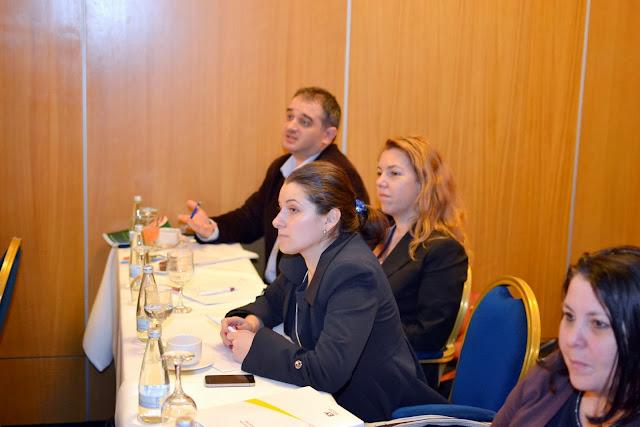 TaxEU Forum 2014, ziua a 2a 145