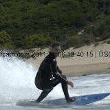 DSC_6933.jpg