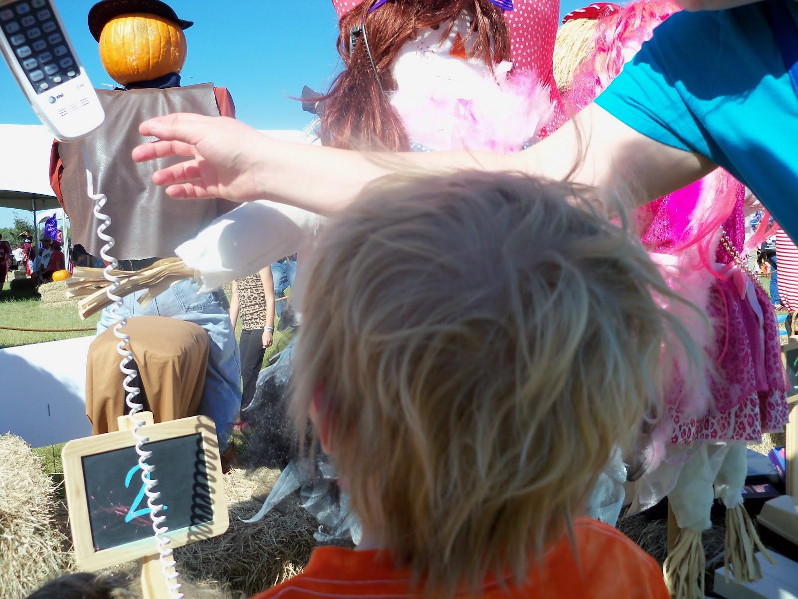 Scarecrow Festival - 100_0770.JPG