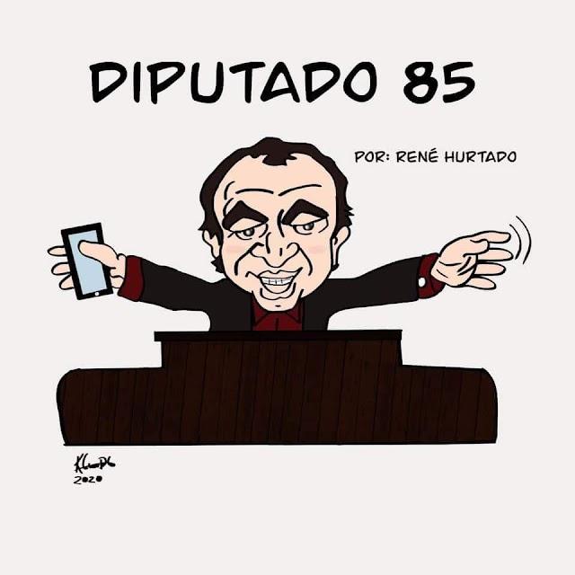 15 de Octubre 1979 ¿Último golpe militar?                      ¡Conozca cómo se preparó!