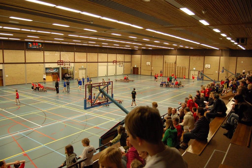 Basischolen basketbal Toernooi 2010 - DSC_7259.jpg