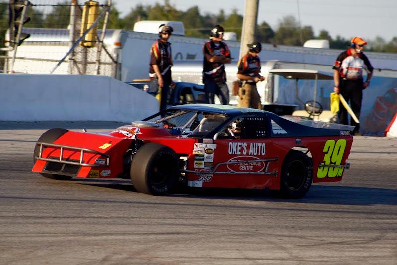 Sauble Speedway - _MG_0405.JPG