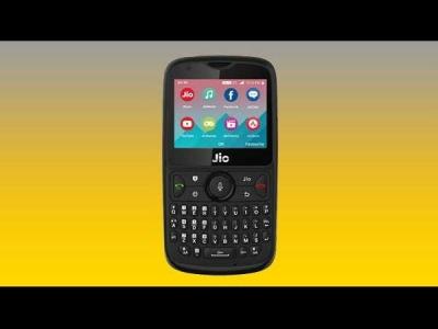 Jio phone का जबरदस्त ऑफर : 2 साल तक Free मिल रहा सबकुछ, नया फोन भी पाएं गिफ्ट में पढ़े फुल डेटिल्स
