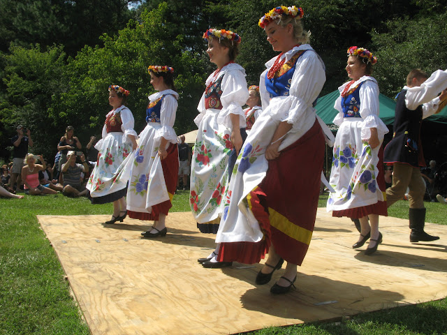 Pierogi Festival 2016 - pictures by Wanda i Janusz Komor - IMG_6621.JPG