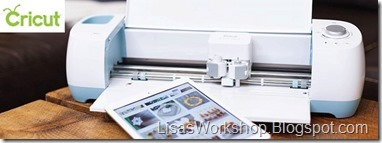 2016 Scrappy Black Friday & Cyber Monday Deals - Lisa's Workshop