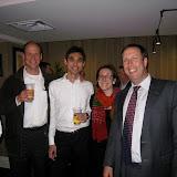 MA Squash Annual Meeting, May 7, 2012 - IMG_3401.JPG