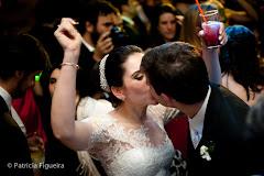 Foto 2253. Marcadores: 03/09/2011, Casamento Monica e Rafael, Rio de Janeiro