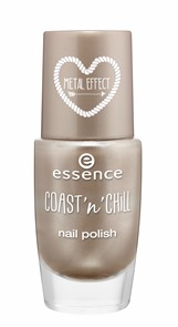 ess_Coast-n-Chill_Nailpolish_01