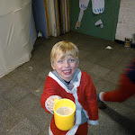 Ribbels 2012-2013 - Kerstfeestje26December20121247.jpg
