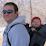 Jason Askew's profile photo