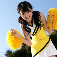 [DGC] 2008.05 - No.578 - Anna Sonoda (薗田杏奈) 062.jpg