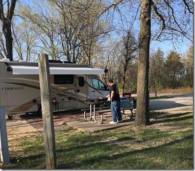04-30 thru 05-02-2018 Camping at CR (3)