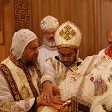 Ordination of Fr. Reweis Antoun - _MG_0880.JPG