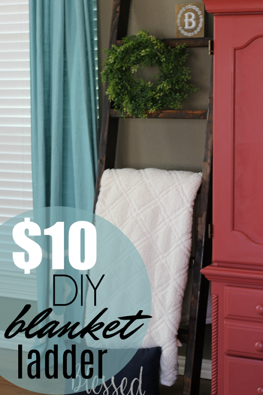 life-storage-blog-DIY-blanket-ladder-pinterest-image
