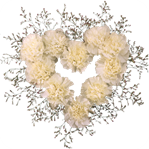 loving heart clipart (8)
