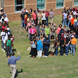 1557 Enrollment Commemoration - DSC_0042.JPG