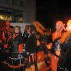 Carnavalsdinsdag_2012_005.jpg