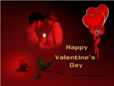 متى عيد الحب 2021 Valentine's Day