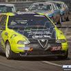 Circuito-da-Boavista-WTCC-2013-265.jpg