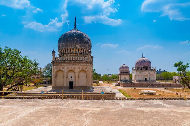 Hyderabad - Rare Pictures - 0239dd287c446ad86e83d6755139e675f7d7e1a4.jpg