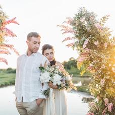Wedding photographer David Adamyan (DavidAdamian). Photo of 27.06.2018