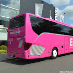 Pink Setra Besseling (12).jpg