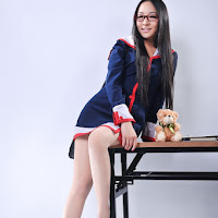 LiGui 2014.05.05 网络丽人 Model Amily 000_0064.jpg