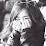 Lea Biclar's profile photo