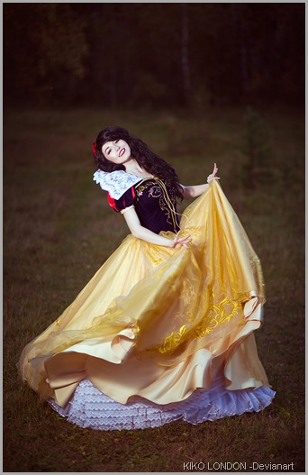 snow_white_by_kikolondon-dauerjq