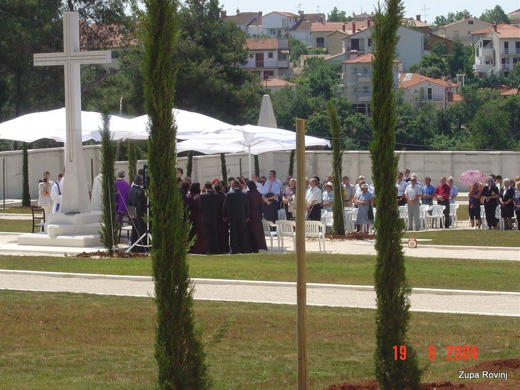 Blagosl groblja - DSC02324.JPG