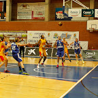 Baloncesto femenino Selicones España-Finlandia 2013 240520137675.jpg