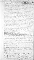 Monden, Cornelis en Simons, Wilhelmina G. Huwelijk 09-08-1893.jpg