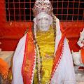 Sri Rama Lingeswara Shirdi Sai Devastanam