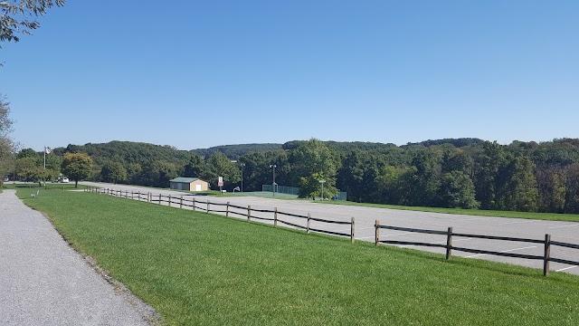 York township park