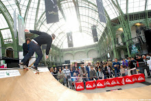 tony_hawk_day2 (4)