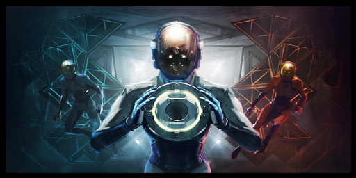 lone-echo-game-free-download-for-pc