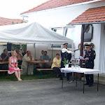 zerdin, gasilci iz Žitkovcev bogatejši za gasilsko vozilo GVV-1 (19).JPG