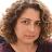 Janie Super avatar image