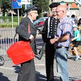 Le tour de Boer - IMG_2759.jpg