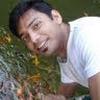 Santosh Kumar Avatar