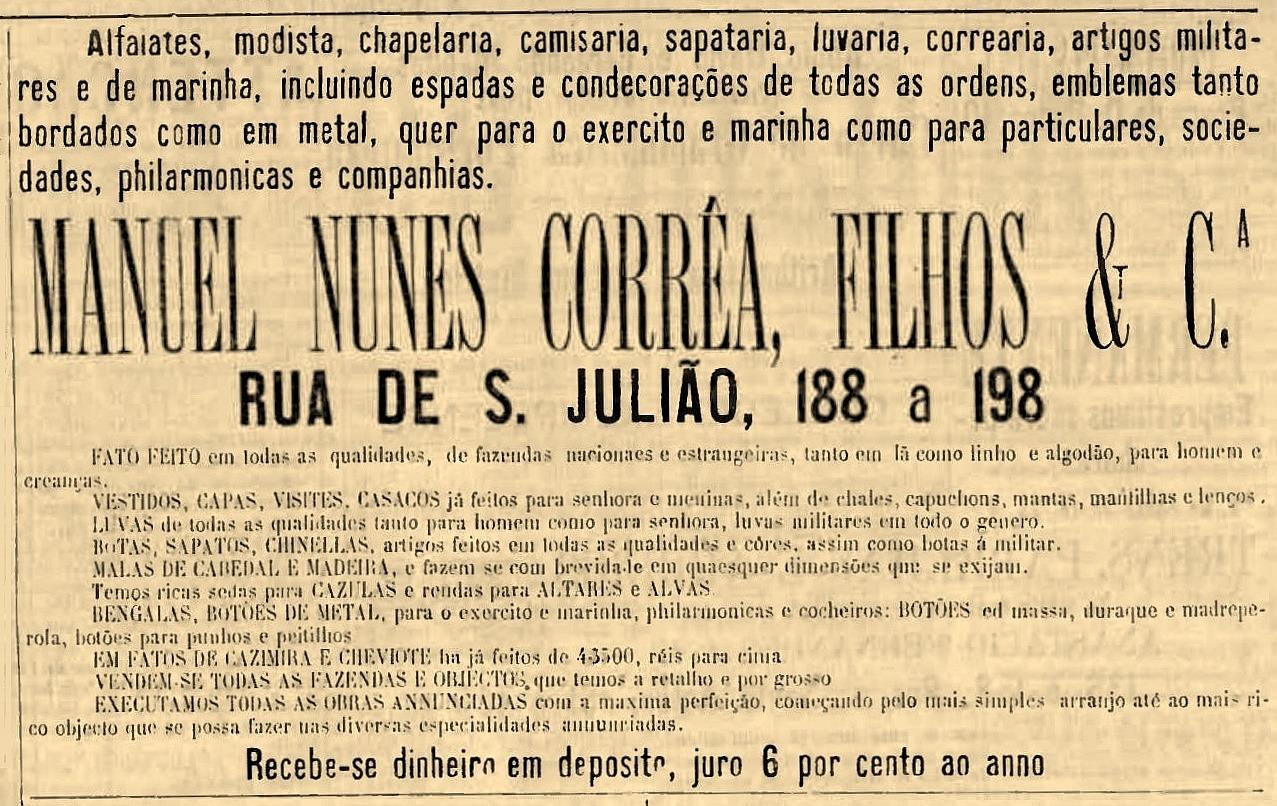 [1893-Manuel-Nunes-Correia-17-125]