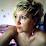 olesia koyloakova's profile photo