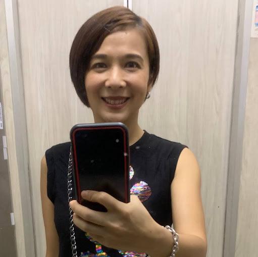 Annie Tseng Photo 13