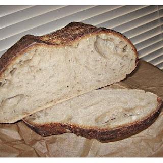 Vermont Bread