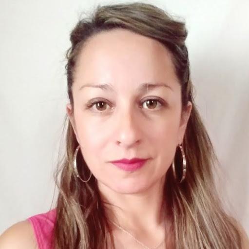 Anita Alfaro Photo 16