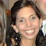 Maricel Cena's profile photo