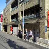 2014 Japan - Dag 3 - marlies-DSCN5404.JPG